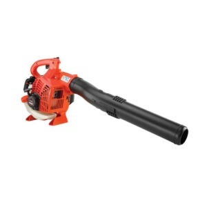 Best Gas Leaf Blower Options: Husqvarna 965877502