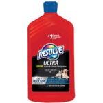 最佳宠物污渍去除剂选择:解决超宠物尿污渍和气味消除器