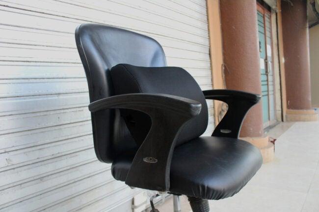 Best Seat Cushion Options