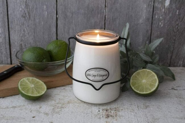 Best Soy Candle Options