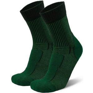 最好的羊毛袜选择:丹麦人ENDURANCE Merino Wool