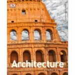 Best Architecture Books