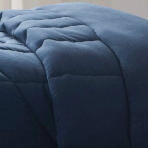 Best Cooling Comforter
