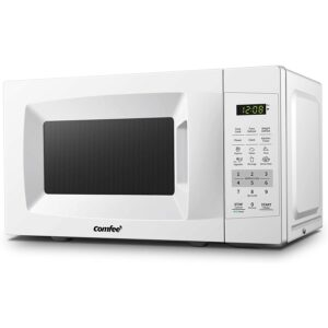 Best Countertop Microwave COMFEE