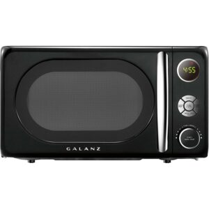Best Countertop Microwave Galanz