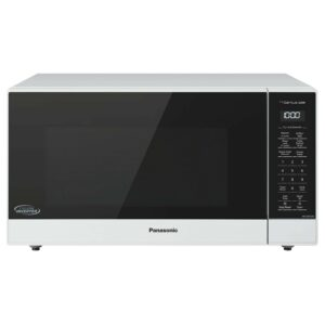 Best Countertop Microwave Panasonic