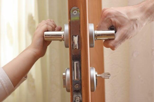 The Best Door Handles Option