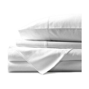 最佳埃及棉床单mayfair