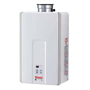 Best Gas Water Heater Rinnai75