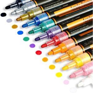 Best Paint For Plastic Acrylic