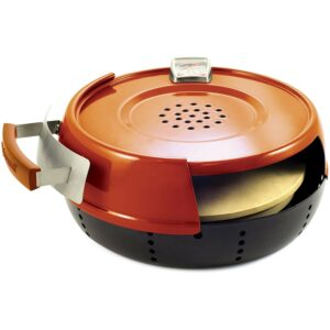 Best Pizza Oven Pizzacraft