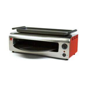 Best Pizza Oven Ronco