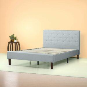 Best Platform Bed Frame Shalini