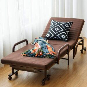 Best Rollaway Bed Giantex