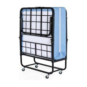 Best Rollaway Bed Inofia