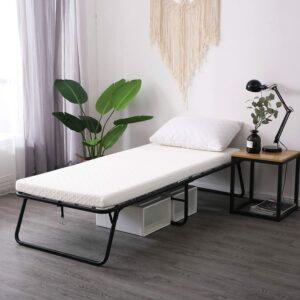 Best Rollaway Bed Leisuit