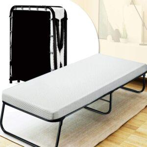 Best Rollaway Bed Quictent