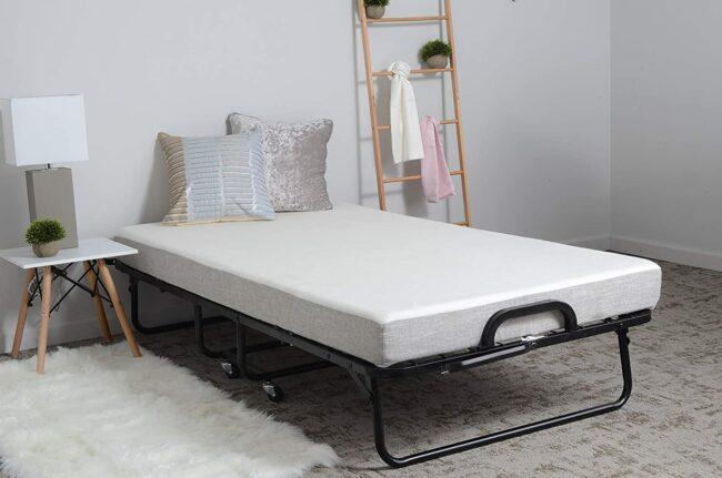 Best Rollaway Bed