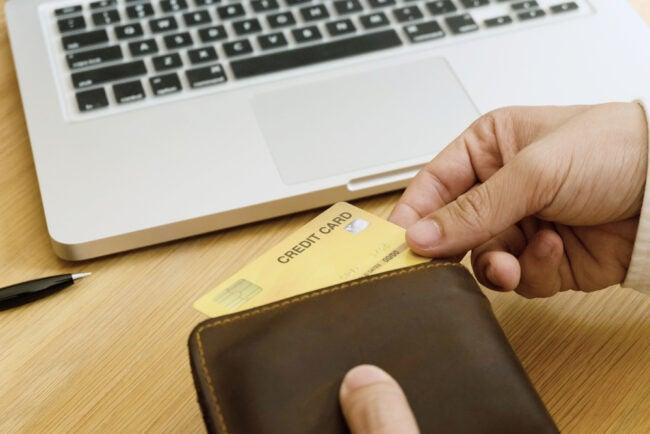 Best Slim Wallet