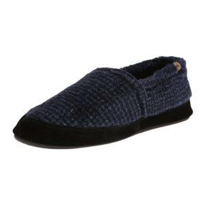 Best Slippers Acorn