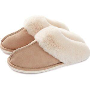 Best Slippers Donpapa