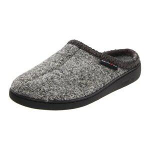 Best Slippers Haflinger