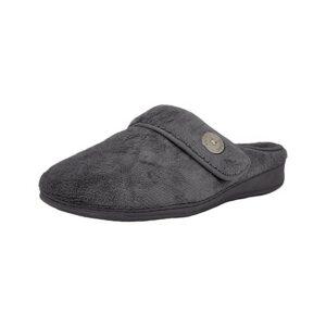 Best Slippers Vionic