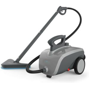 The Best Steam Cleaners Option: Pure Enrichment PureClean Steam Cleaner