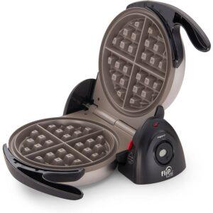 Best Waffle Maker Presto