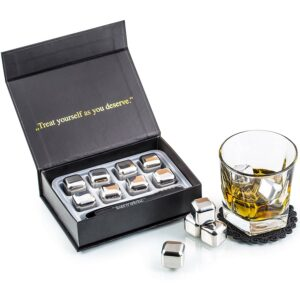 Best Whiskey Stones Exclusive