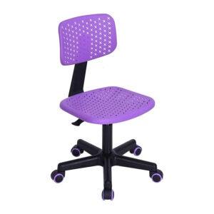 The Best Kids' Desk Chair Option: GreenForest Children Student Chair