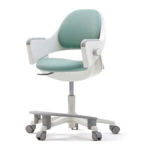 The Best Kids' Desk Chair Option: SIDIZ Ringo Kid Desk Chair