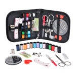 The Best Sewing Kit Option: Coquimbo Sewing Kit