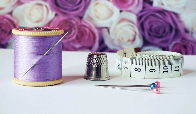 The Best Sewing Kit Options