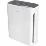 用于宠物的最佳空气净化器选项:家庭Levoit空气净化器