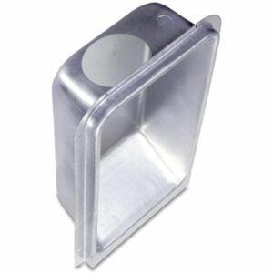 The Best Dryer Vent Option: Dryerbox Model DB-425