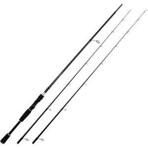 The Best Fishing Rod Option: KastKing Perigee II Fishing Rod