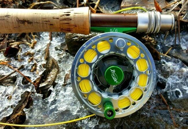 Best Fishing Line Options