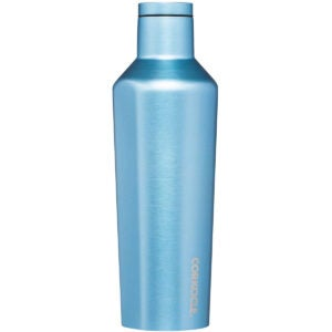 Best Insulated Water Bottle Options: Corkcicle 16oz Canteen Classic Collection