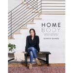 最好的室内设计书籍选项:家庭人创造空间的指南