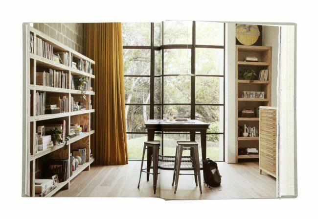 最佳室内设计书籍选项