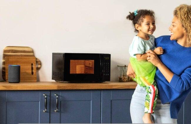 Best Kitchen Appliances Options