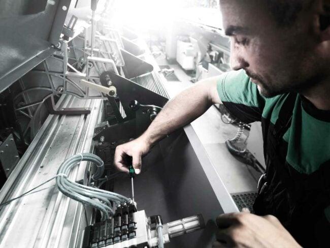 Best Precision Screwdriver Set Options