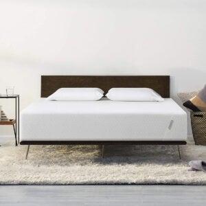 孩子Opti的最佳双床垫ons: TUFT & NEEDLE - Original Twin Adaptive Foam Mattress