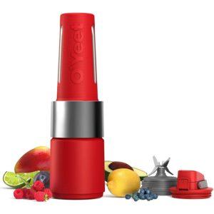 The Best Citrus Juicer Option: OYeet Personal Blender