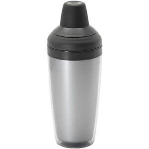 La meilleure option de shaker à cocktail: Shaker à cocktail OXO Good Grips