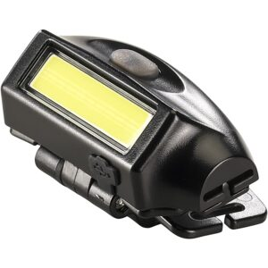 The Best Hard Hat Light Options: Streamlight 61702 Bandit