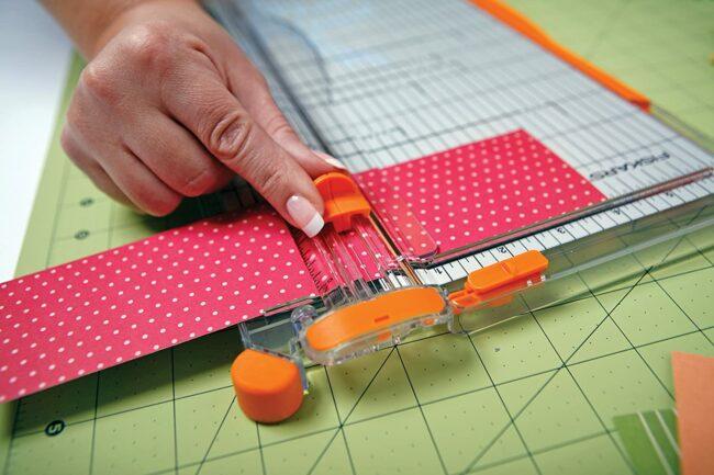 The Best Paper Cutter