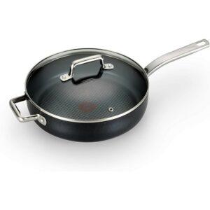 Best Saute Pan ProGrade