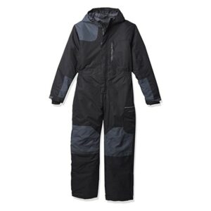 Best Snow Suit For Kids Arctix